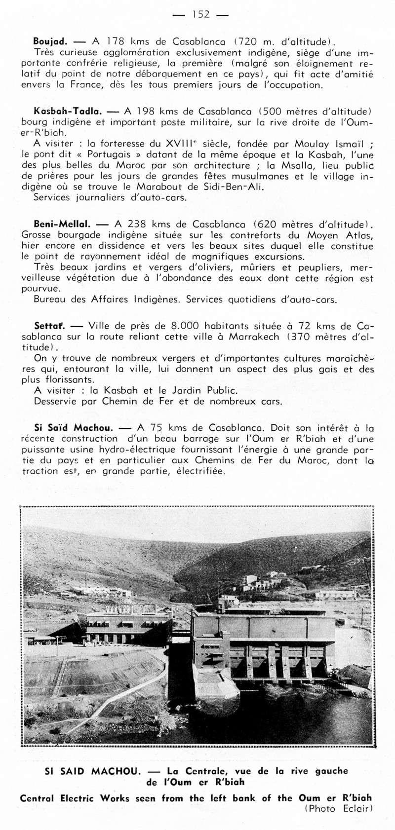 GUIDE GENERAL du MAROC - Page 6 33-gui11