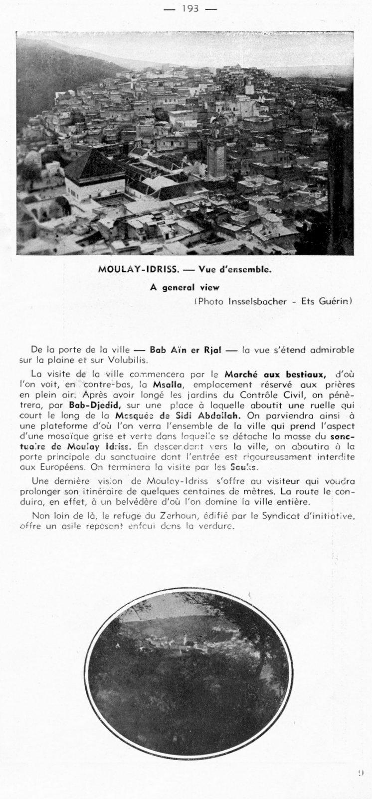 GUIDE GENERAL du MAROC - Page 8 33-gui12