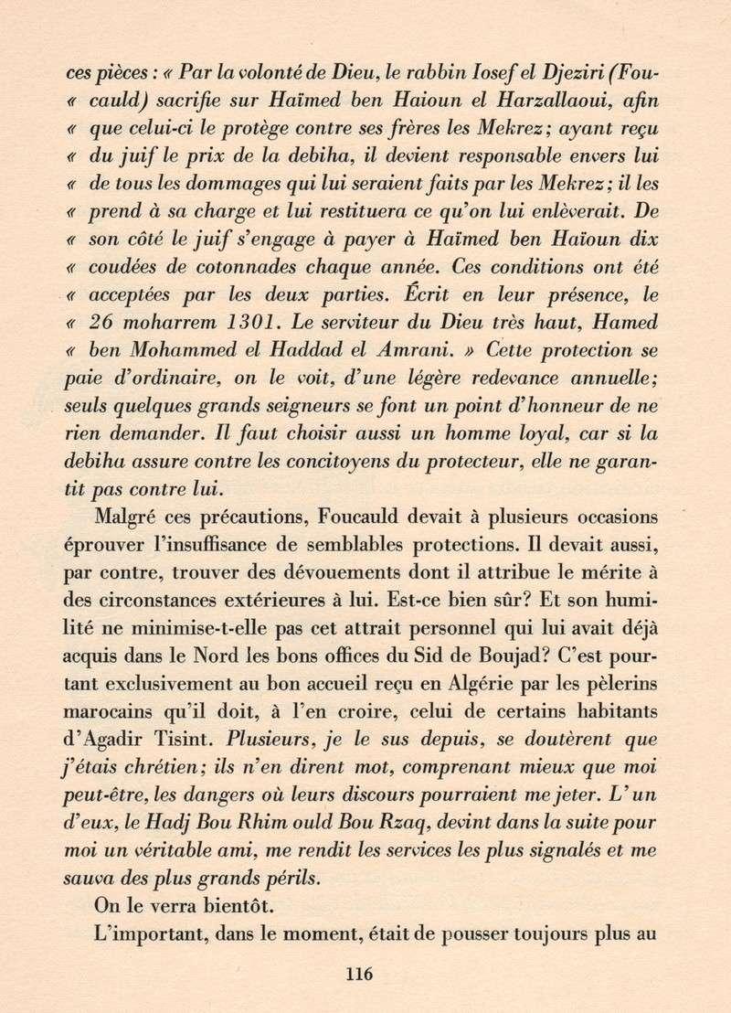 Au MAROC en suivant FOUCAULD. - Page 5 34-f_011