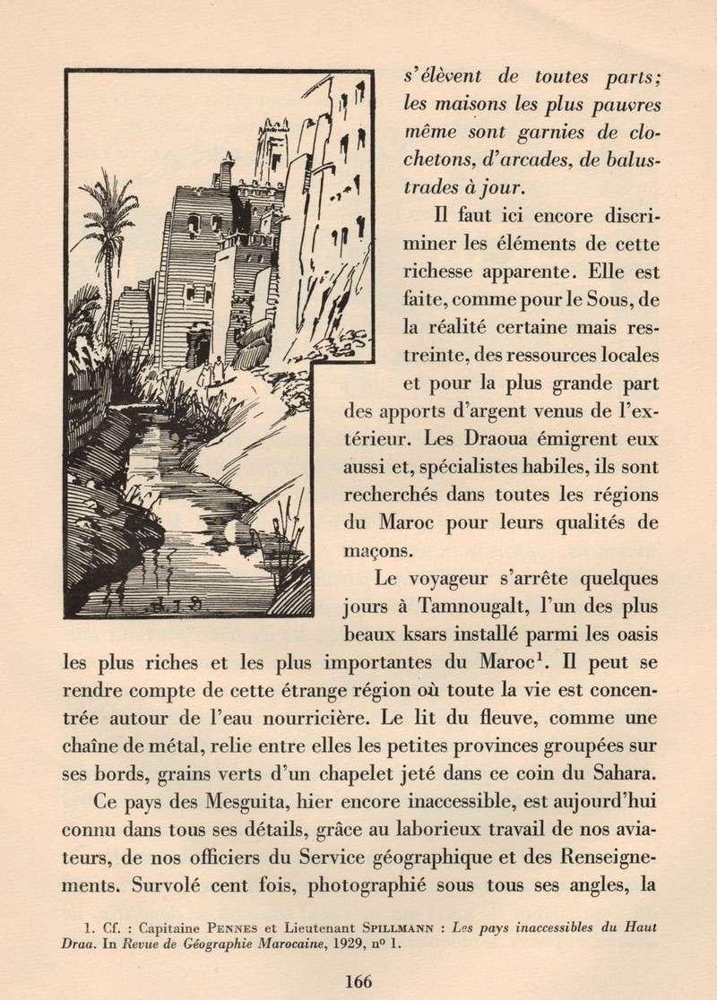 Au MAROC en suivant FOUCAULD. - Page 6 34-f_012
