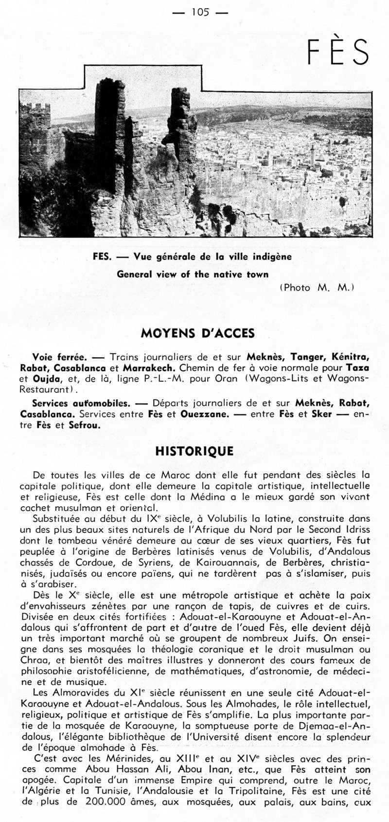 GUIDE GENERAL du MAROC - Page 5 34-gui10