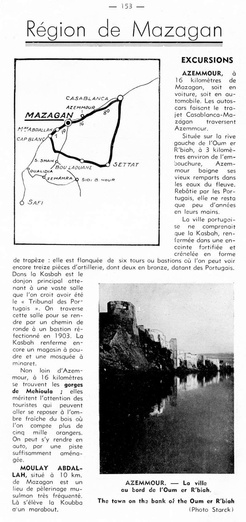 GUIDE GENERAL du MAROC - Page 7 34-gui11