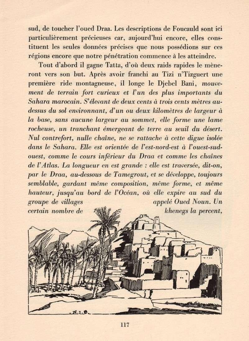 Au MAROC en suivant FOUCAULD. - Page 5 35-f_010