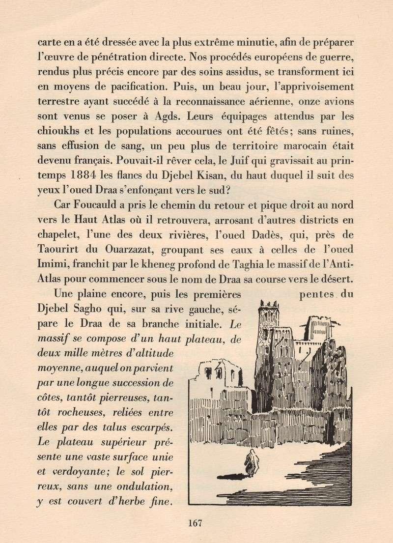 Au MAROC en suivant FOUCAULD. - Page 7 35-f_011