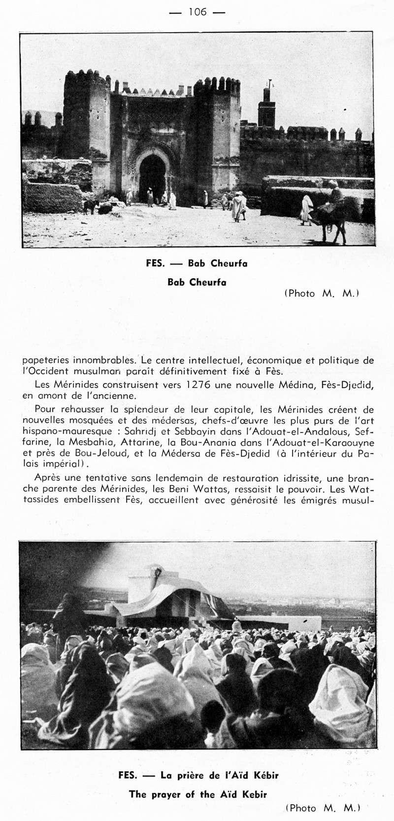 GUIDE GENERAL du MAROC - Page 5 35-gui10