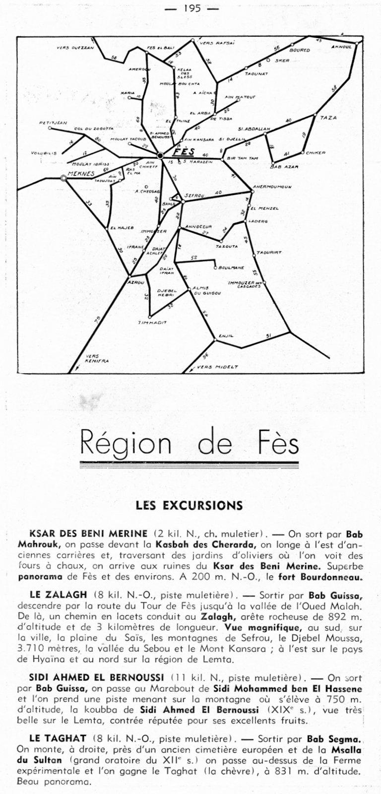 GUIDE GENERAL du MAROC - Page 8 35-gui12