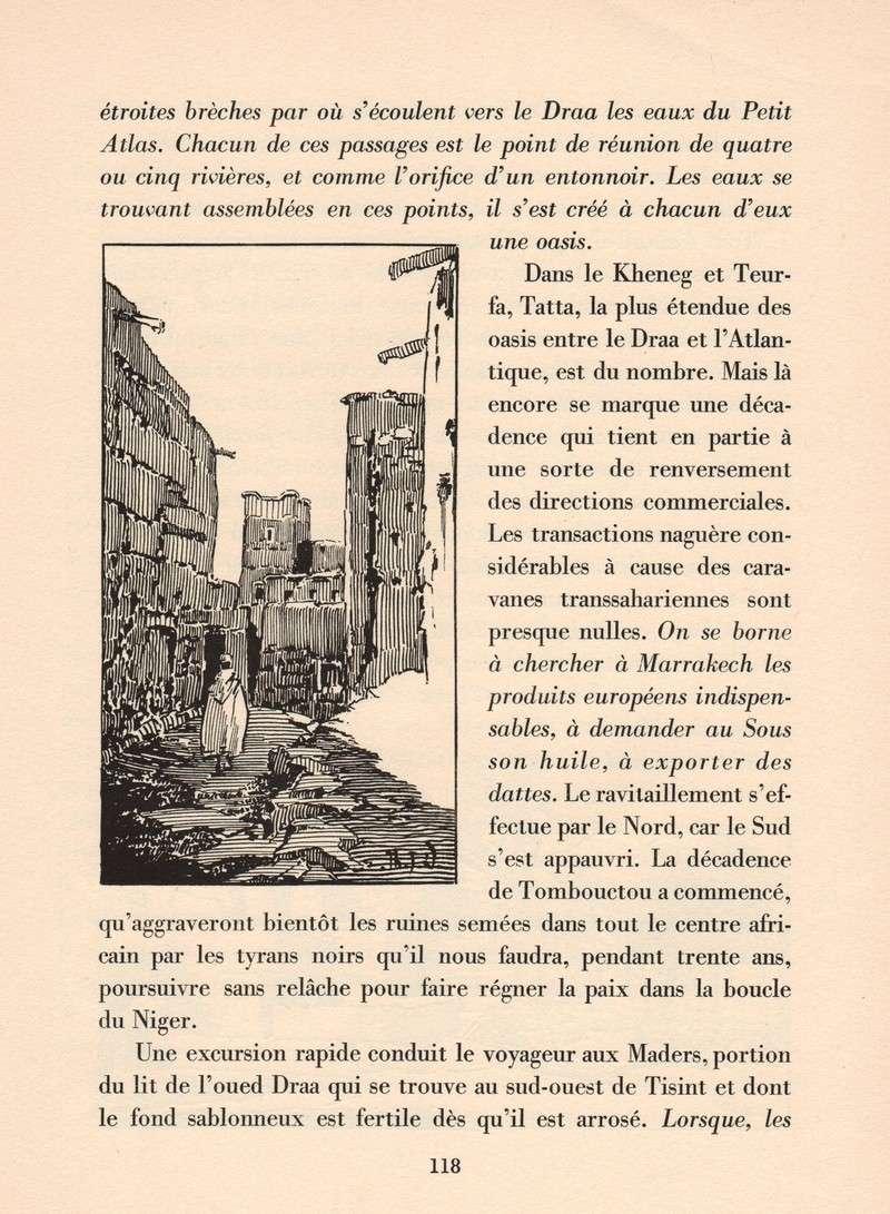 Au MAROC en suivant FOUCAULD. - Page 5 36-f_010