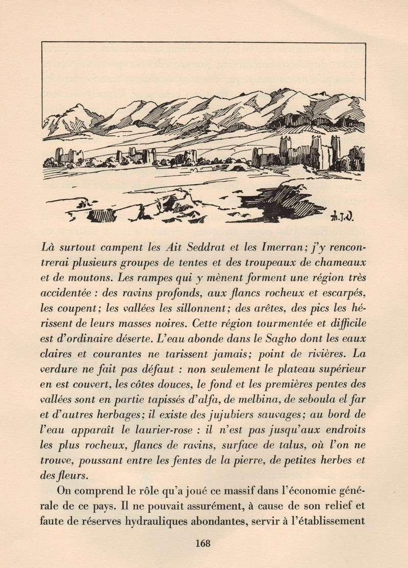 Au MAROC en suivant FOUCAULD. - Page 7 36-f_011