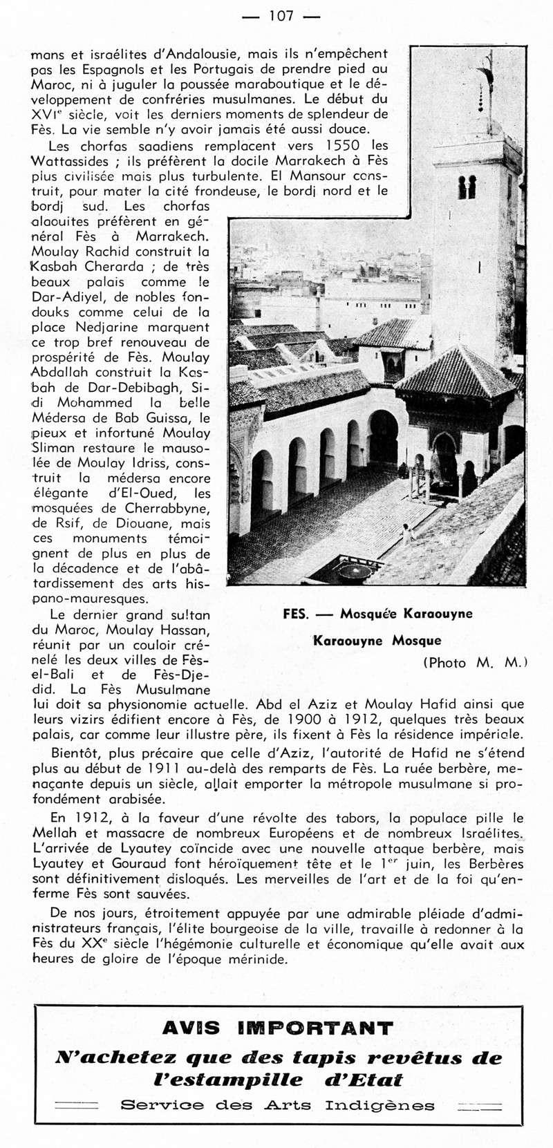 GUIDE GENERAL du MAROC - Page 5 36-gui10