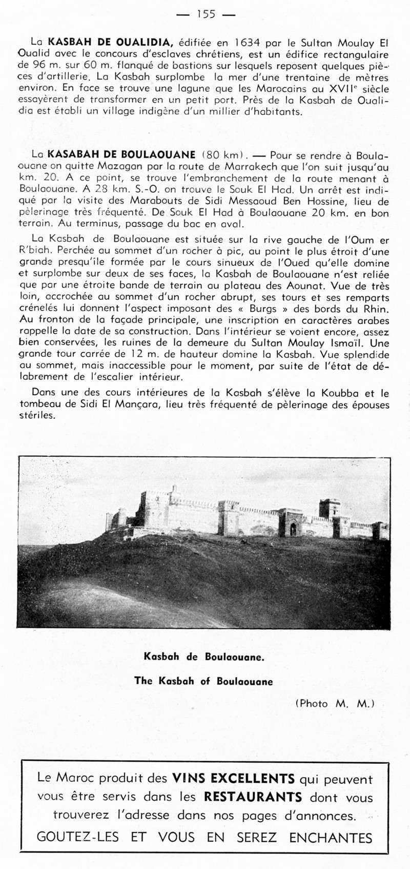 GUIDE GENERAL du MAROC - Page 7 36-gui11