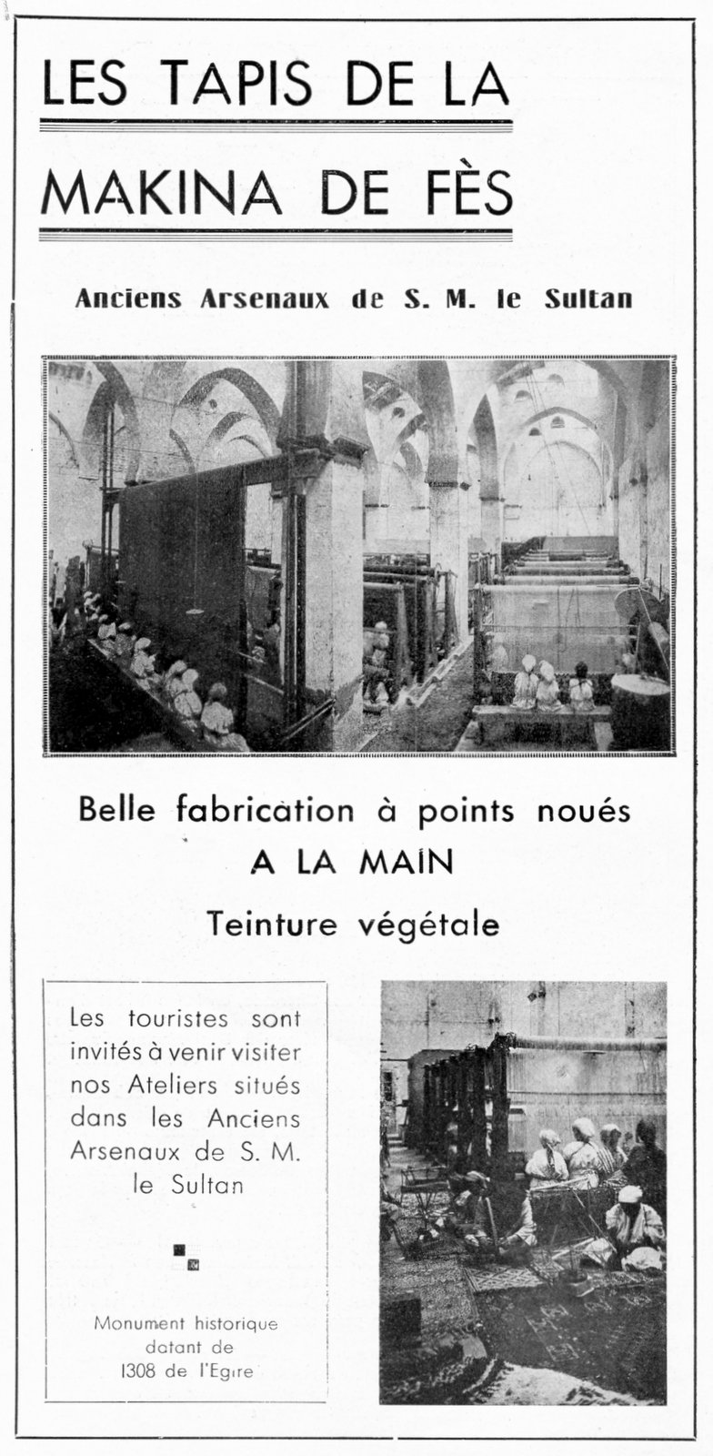 GUIDE GENERAL du MAROC - Page 8 36-gui12