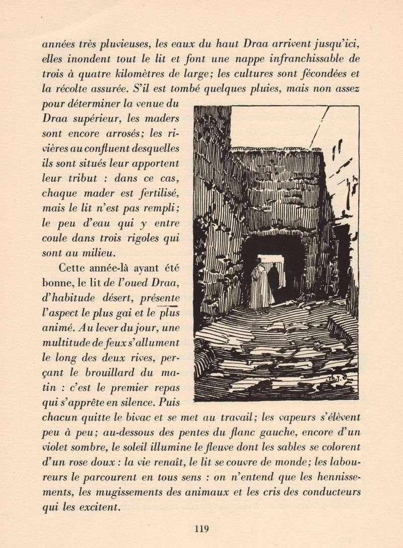 Au MAROC en suivant FOUCAULD. - Page 5 37-f_010
