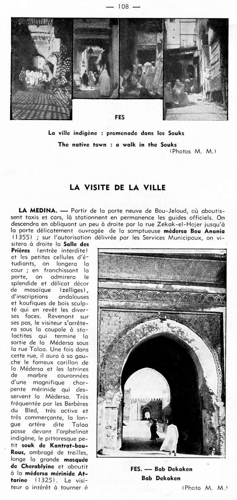 GUIDE GENERAL du MAROC - Page 5 37-gui10