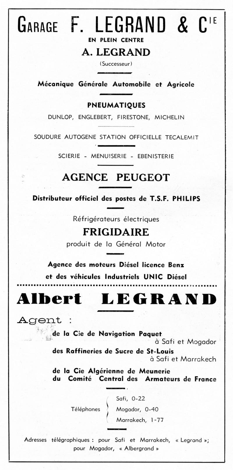 GUIDE GENERAL du MAROC - Page 7 37-gui11