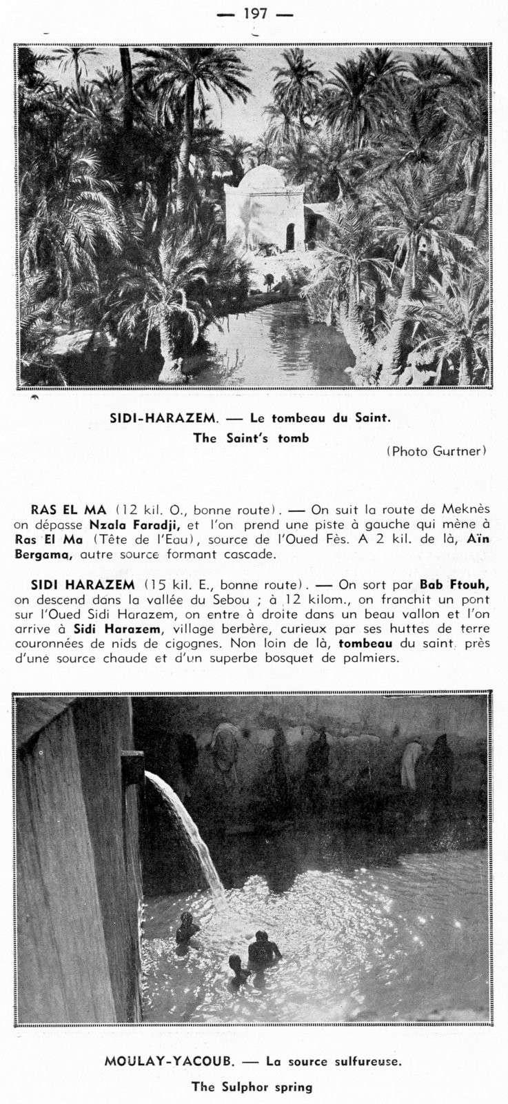 GUIDE GENERAL du MAROC - Page 8 37-gui12