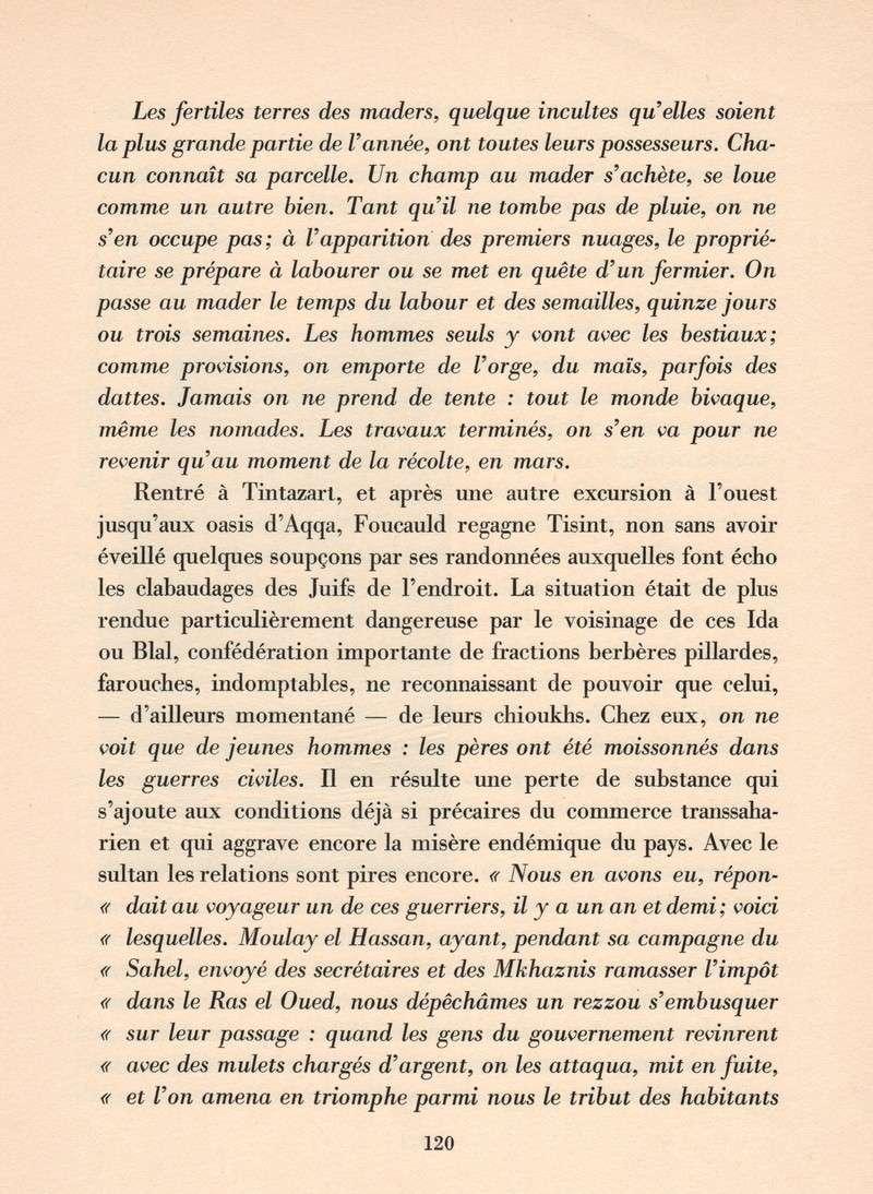 Au MAROC en suivant FOUCAULD. - Page 5 38-f_010