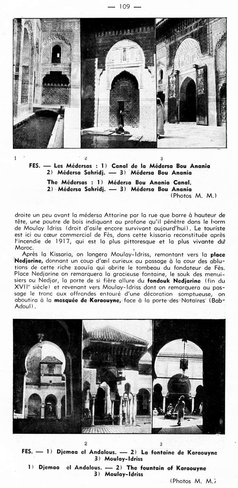 GUIDE GENERAL du MAROC - Page 5 38-gui10