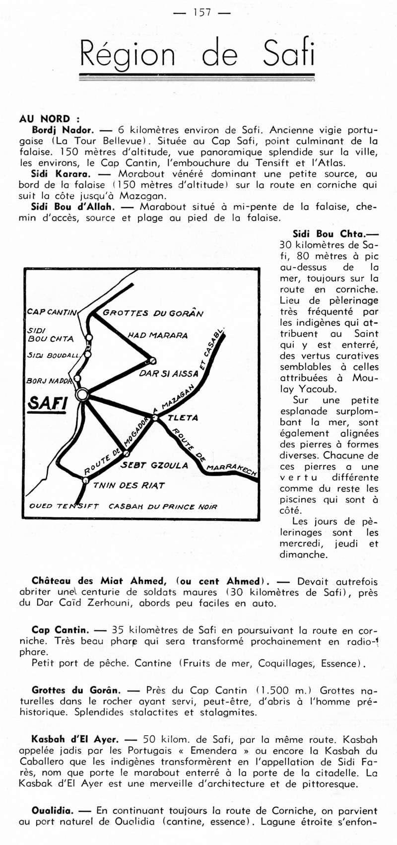 GUIDE GENERAL du MAROC - Page 7 38-gui11