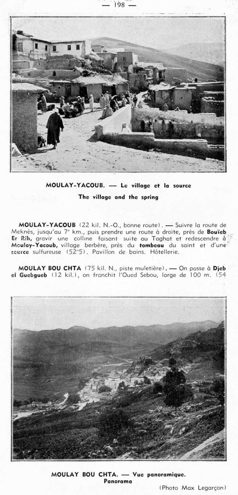 GUIDE GENERAL du MAROC - Page 8 38-gui12