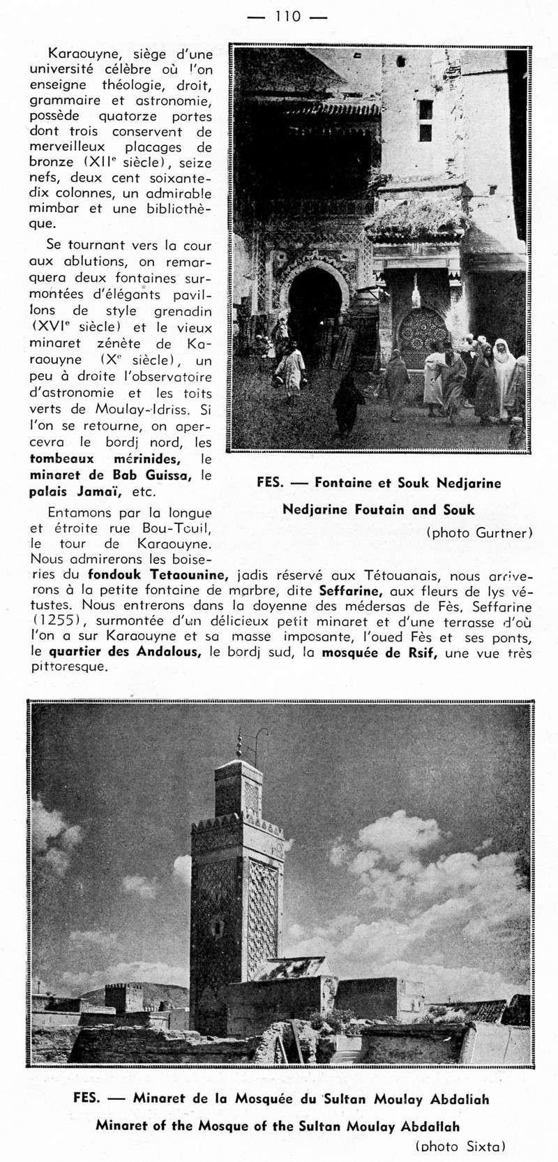 GUIDE GENERAL du MAROC - Page 5 39-gui10