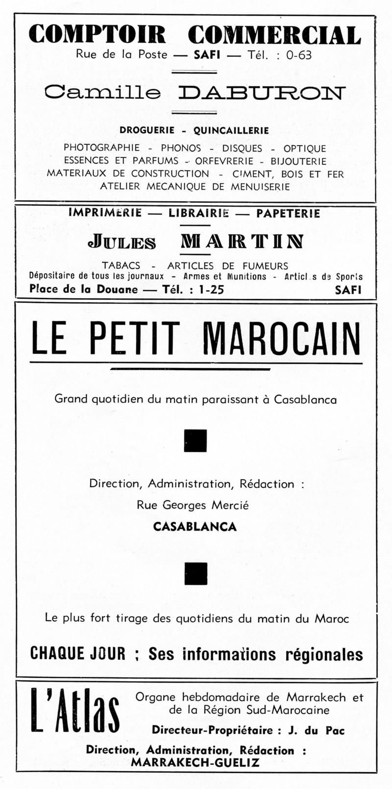 GUIDE GENERAL du MAROC - Page 7 39-gui11