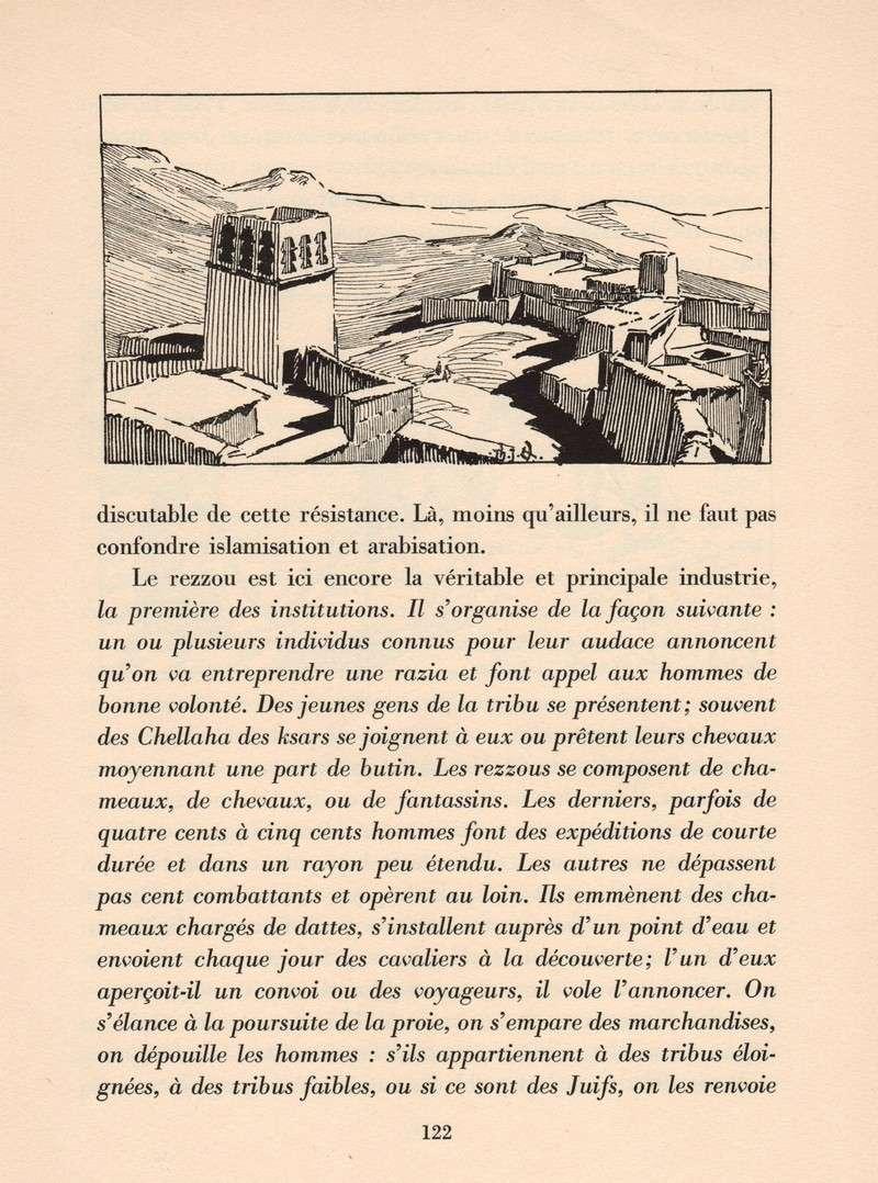 Au MAROC en suivant FOUCAULD. - Page 5 40-f_010