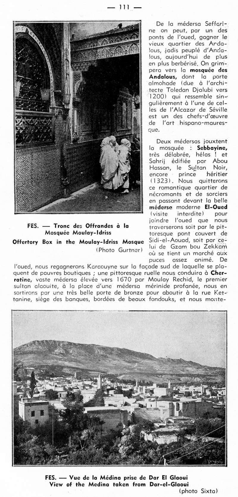 GUIDE GENERAL du MAROC - Page 5 40-gui10