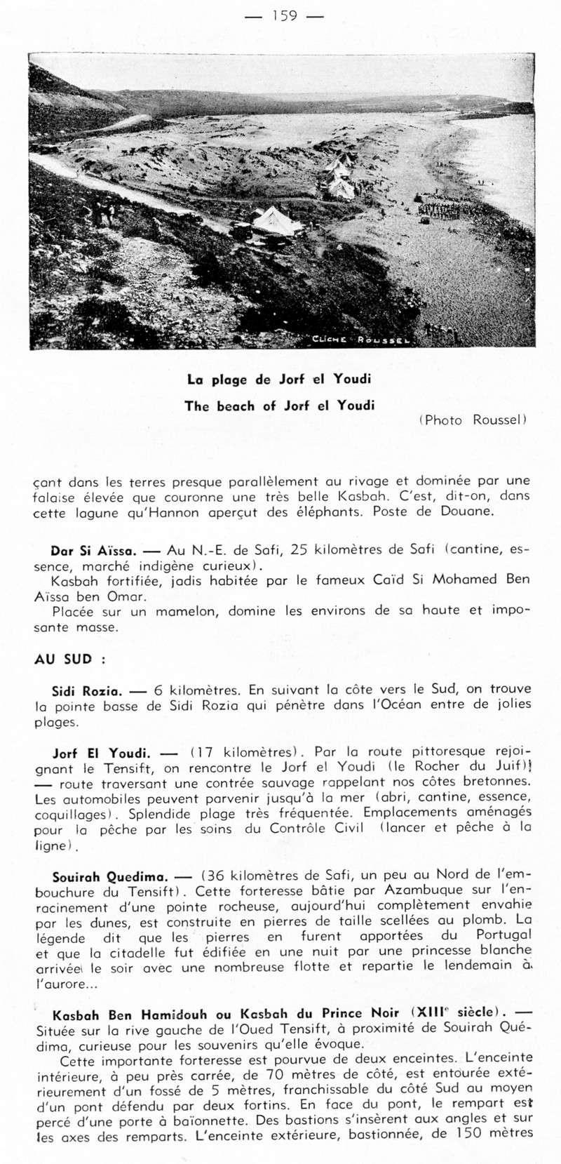 GUIDE GENERAL du MAROC - Page 7 40-gui13