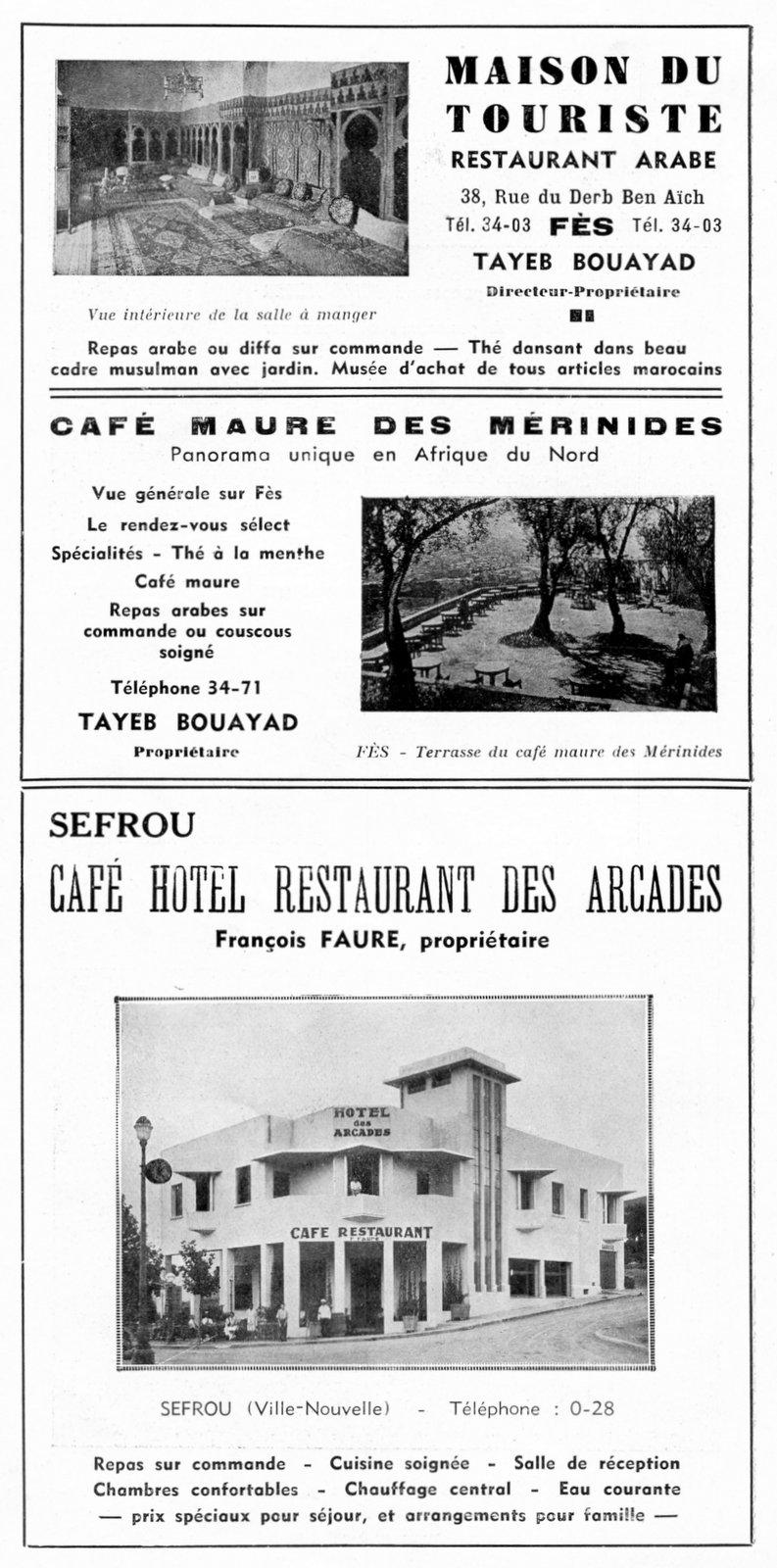 GUIDE GENERAL du MAROC - Page 8 40-gui14