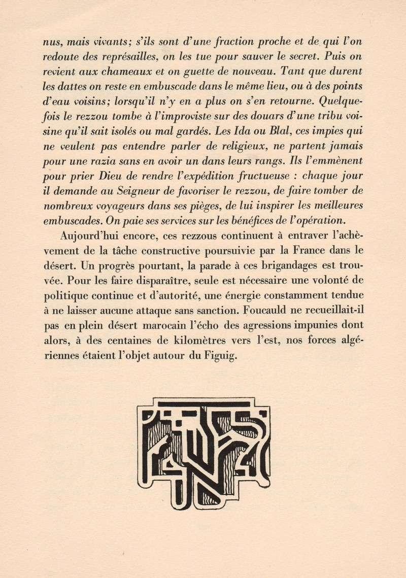 Au MAROC en suivant FOUCAULD. - Page 5 41-f_010