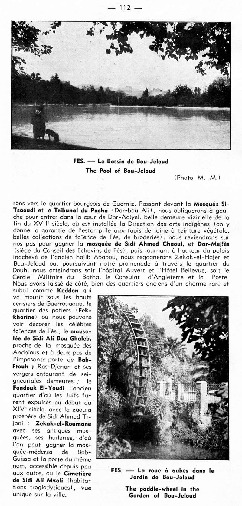 GUIDE GENERAL du MAROC - Page 5 41-gui10