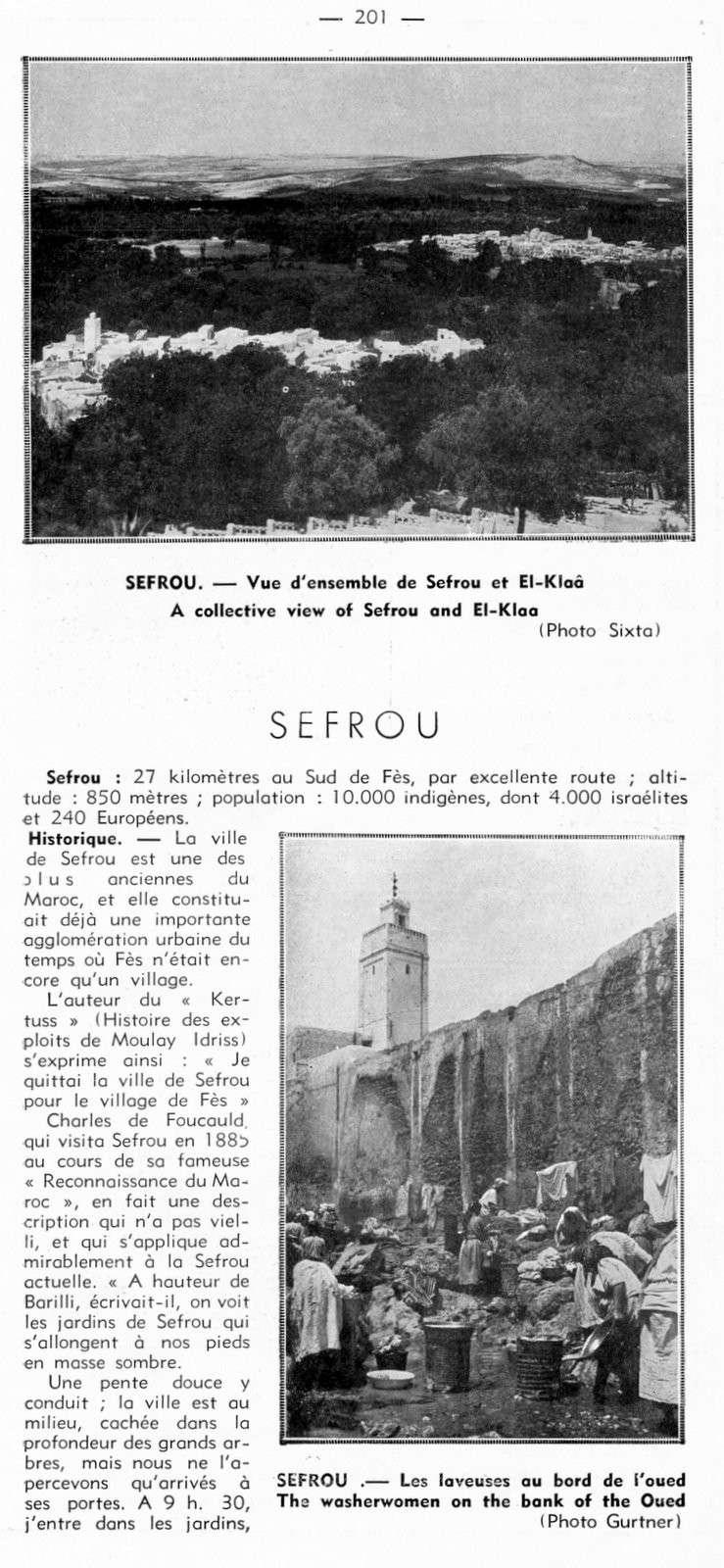 GUIDE GENERAL du MAROC - Page 8 41-gui12