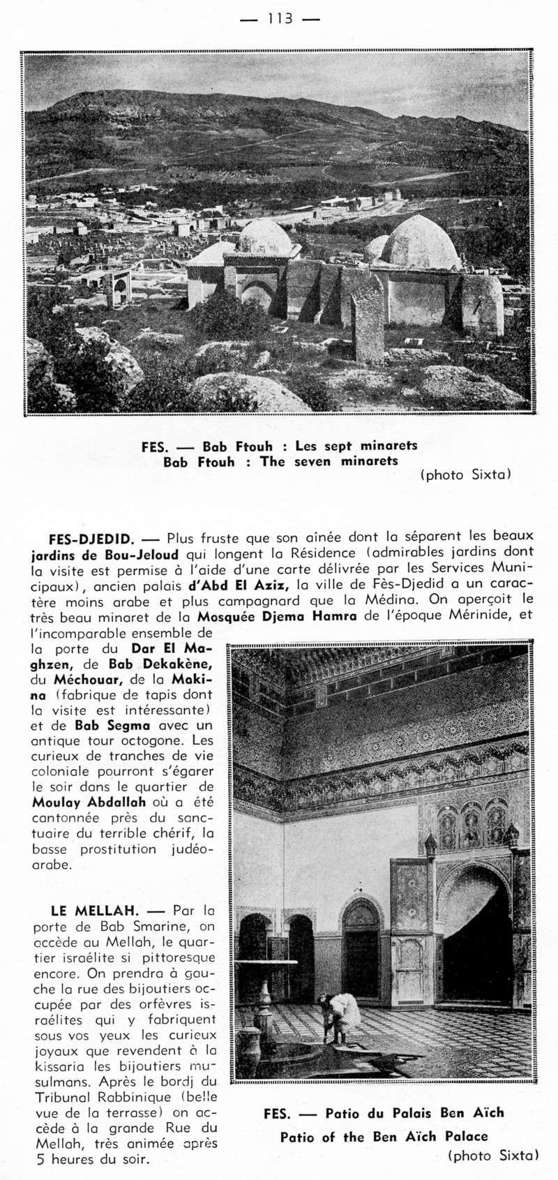 GUIDE GENERAL du MAROC - Page 5 42-gui10