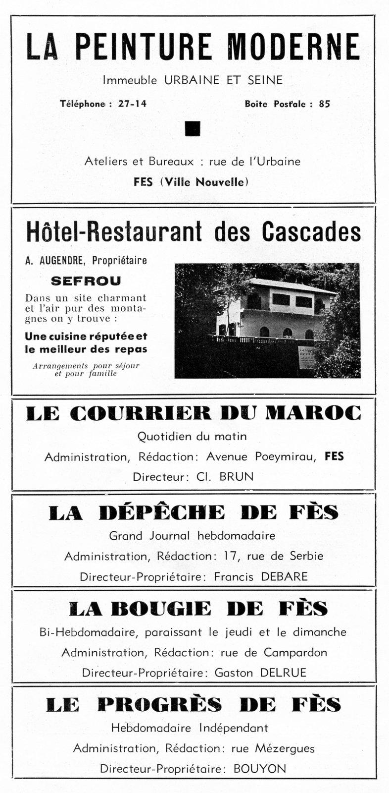 GUIDE GENERAL du MAROC - Page 8 42-gui11