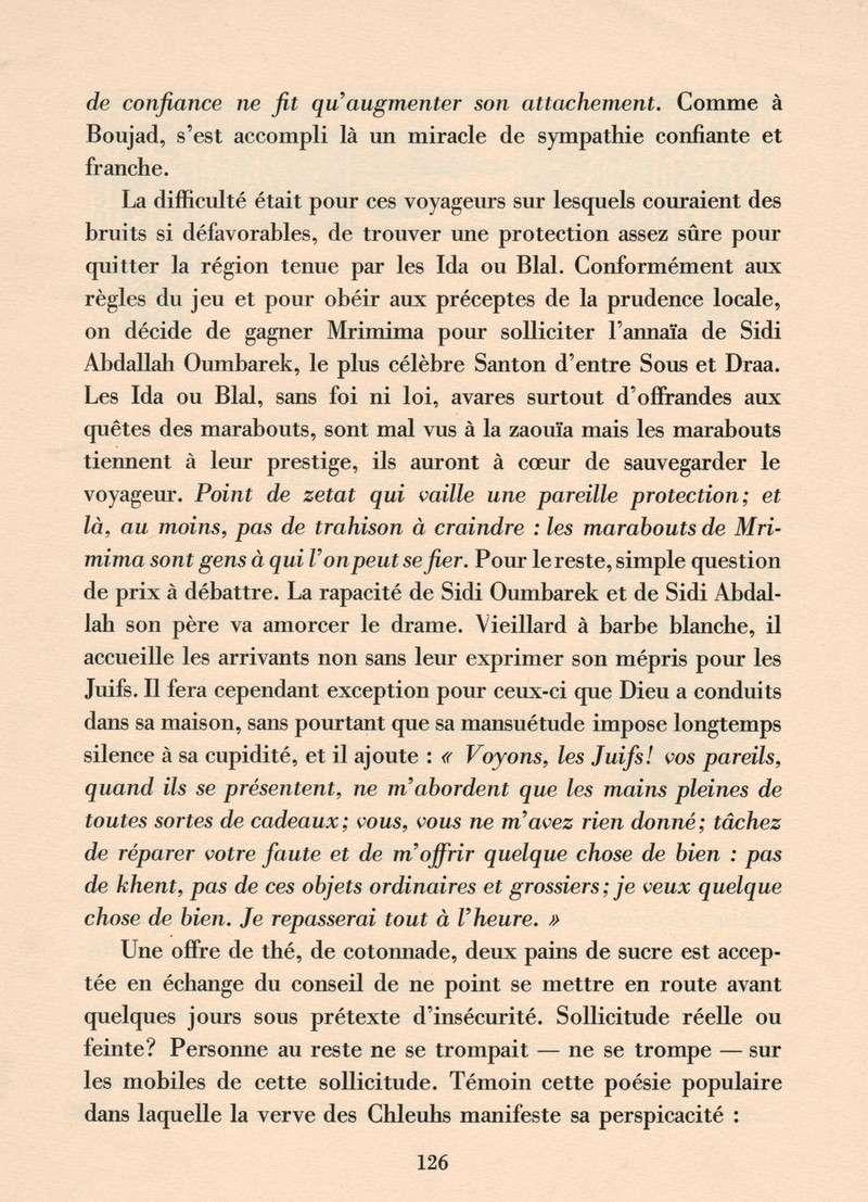 Au MAROC en suivant FOUCAULD. - Page 5 43-f_010