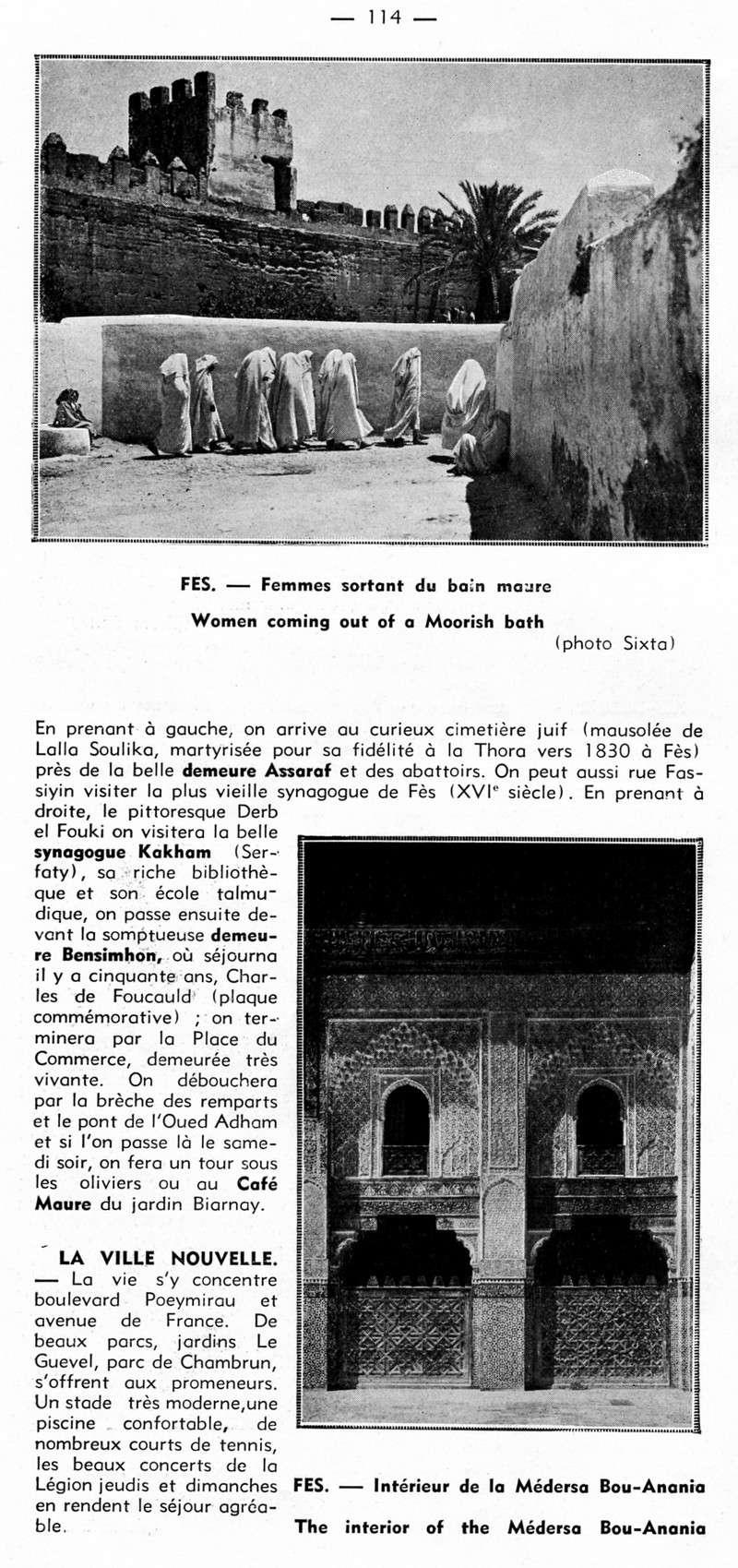 GUIDE GENERAL du MAROC - Page 5 43-gui10