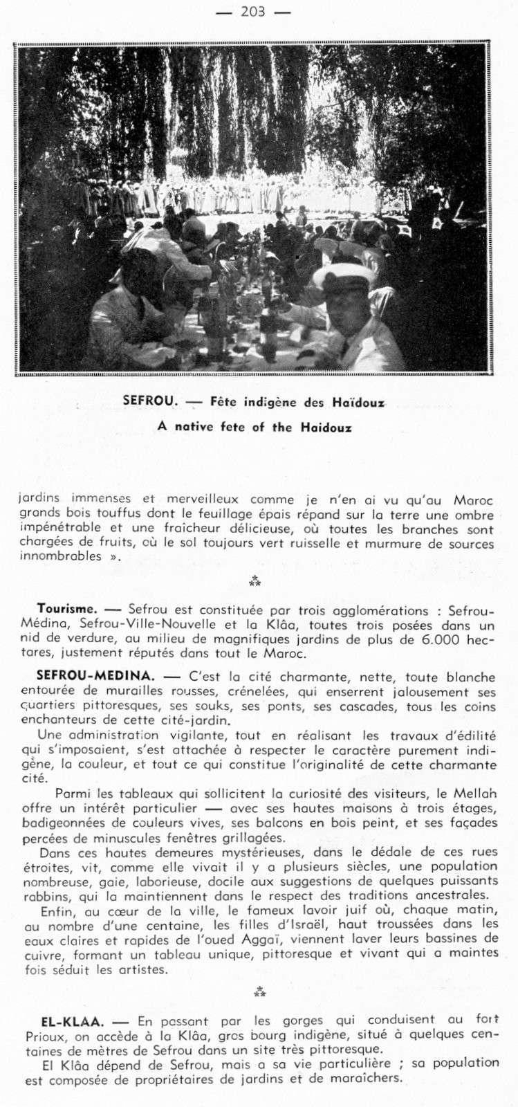 GUIDE GENERAL du MAROC - Page 9 43-gui11