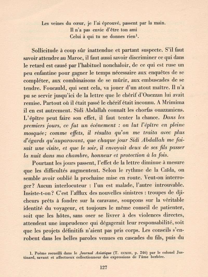 Au MAROC en suivant FOUCAULD. - Page 5 44-f_011