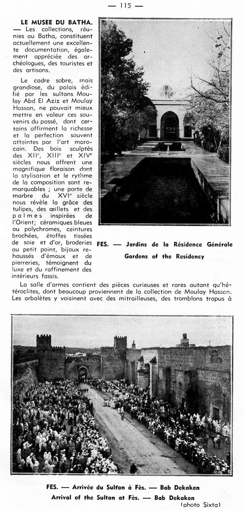 GUIDE GENERAL du MAROC - Page 5 44-gui10