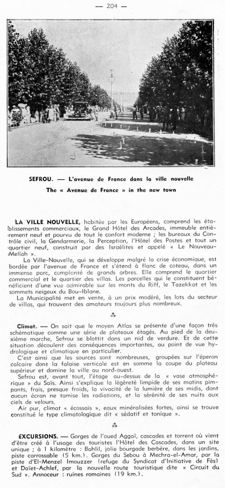 GUIDE GENERAL du MAROC - Page 9 44-gui11