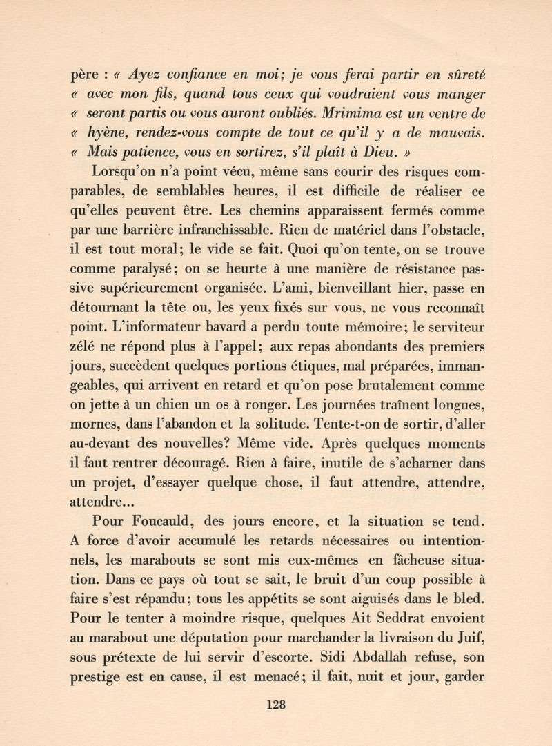 Au MAROC en suivant FOUCAULD. - Page 5 45-f_010