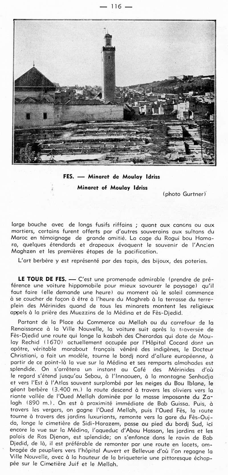GUIDE GENERAL du MAROC - Page 5 45-gui10