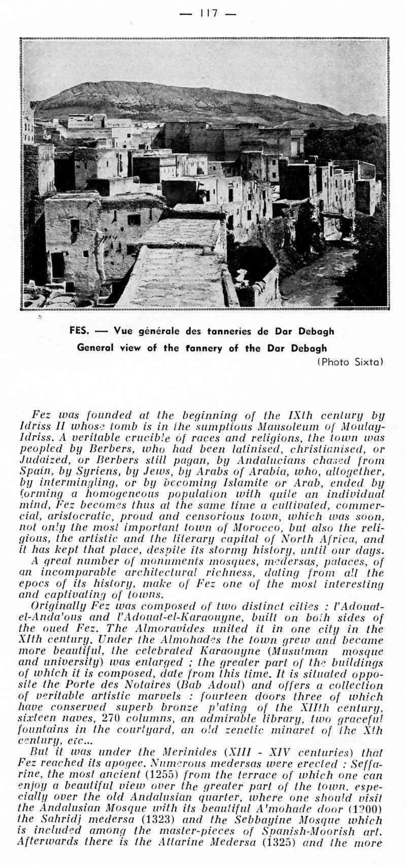 GUIDE GENERAL du MAROC - Page 5 46-gui10