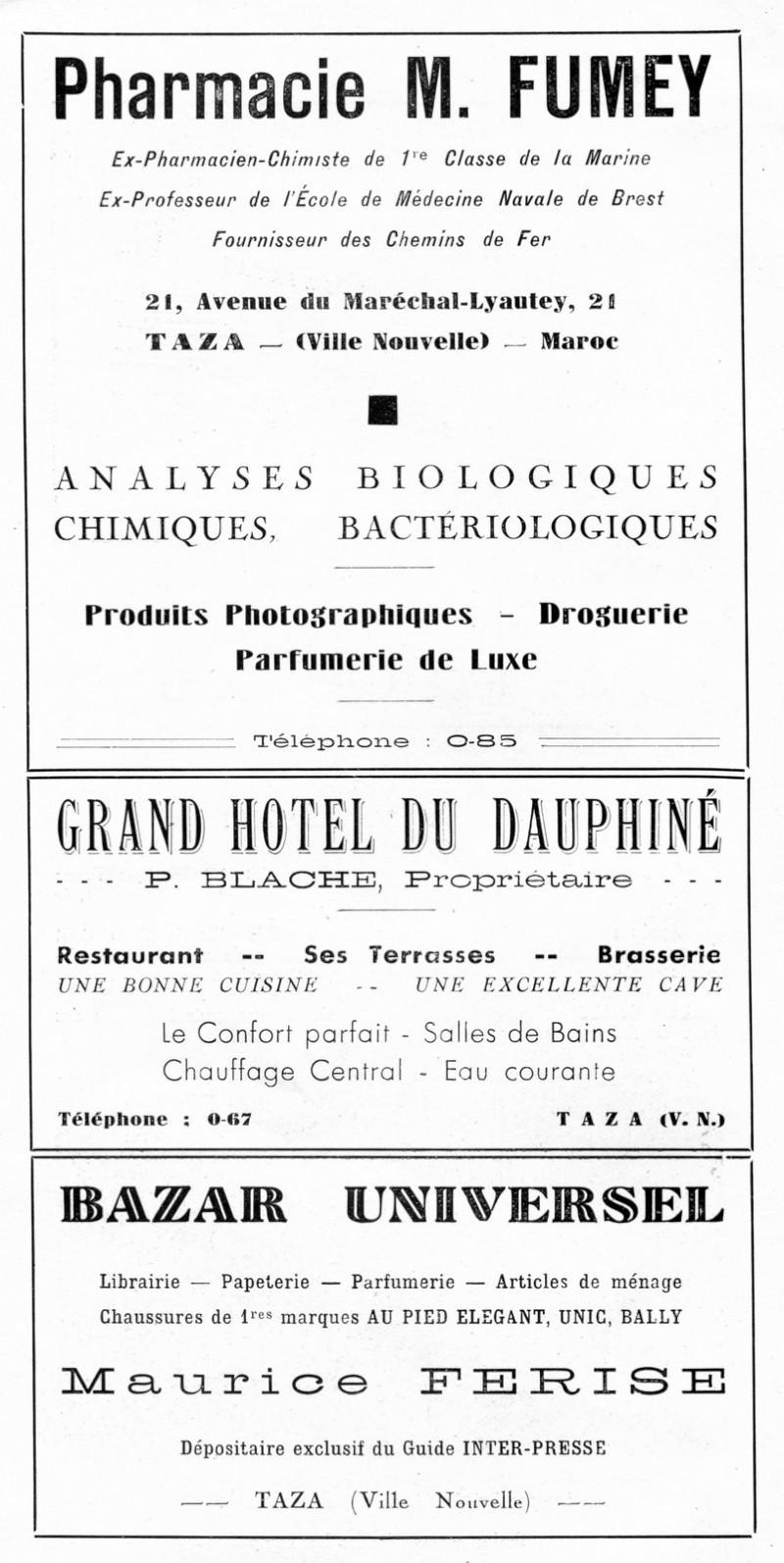 GUIDE GENERAL du MAROC - Page 9 46-gui11