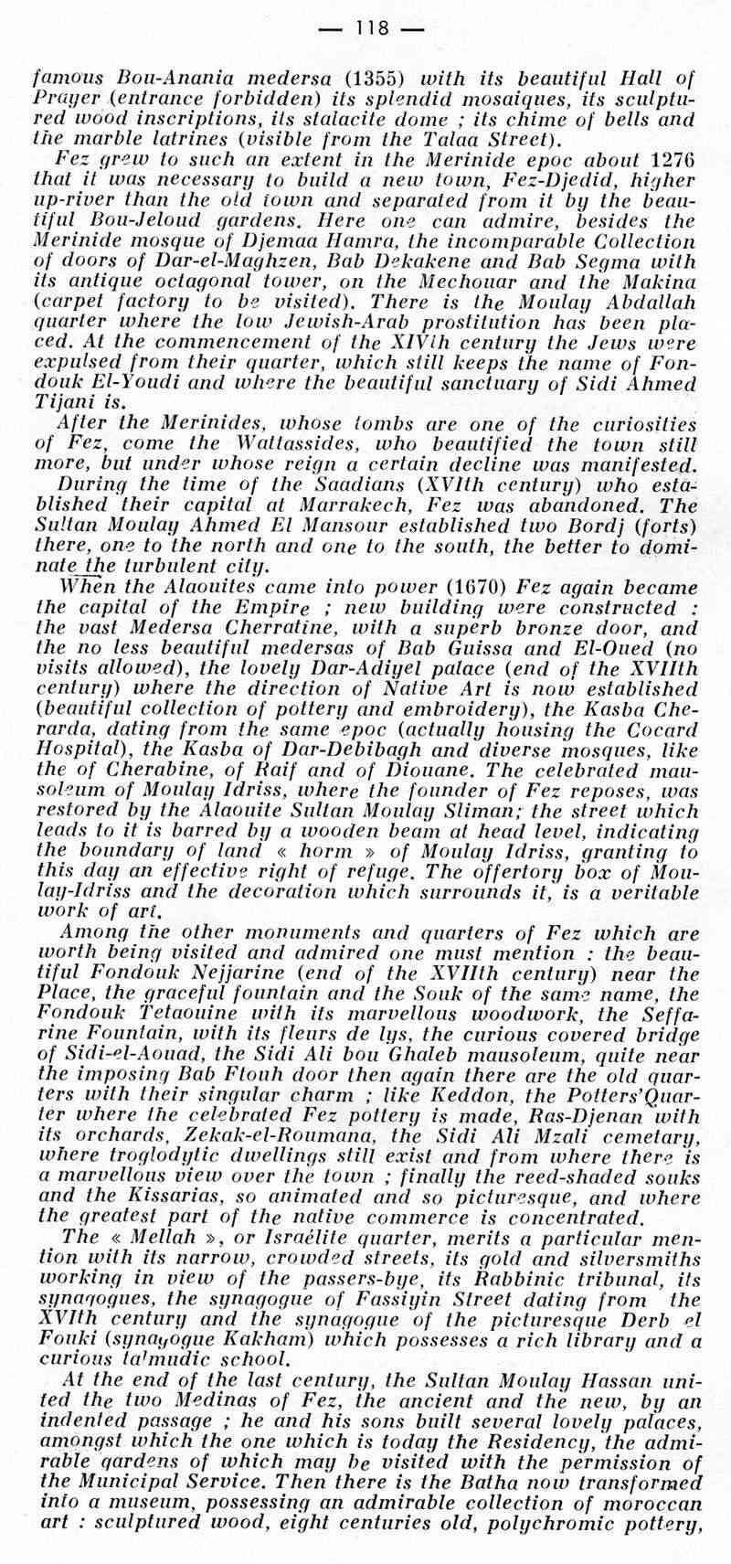 GUIDE GENERAL du MAROC - Page 5 47-gui10