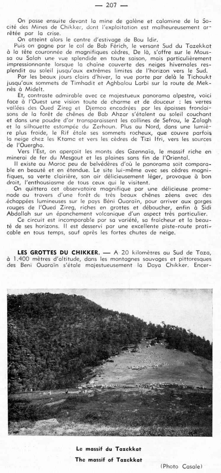 GUIDE GENERAL du MAROC - Page 9 47-gui11