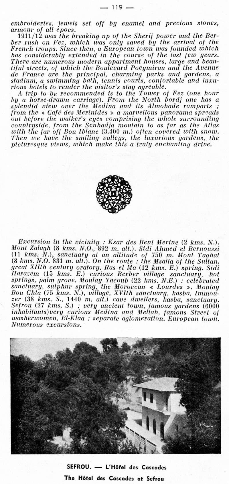 GUIDE GENERAL du MAROC - Page 5 48-gui10