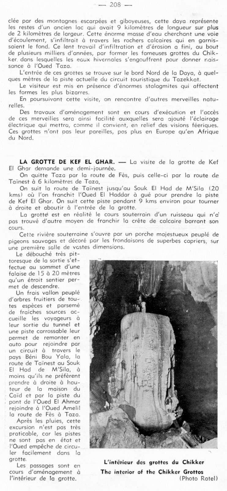 GUIDE GENERAL du MAROC - Page 9 48-gui11