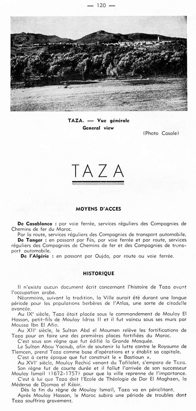 GUIDE GENERAL du MAROC - Page 5 49-gui10