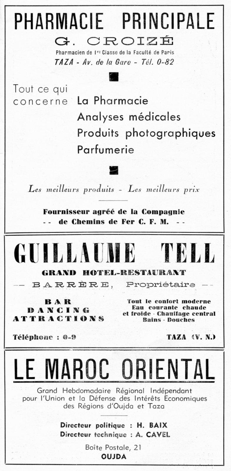 GUIDE GENERAL du MAROC - Page 9 49-gui11